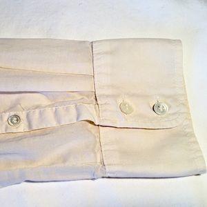J. Crew Tops - J Crew 'Boy Shirt' button down w/sequin placket